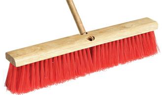 Productos-de-limpieza-cepillo-propileno-02