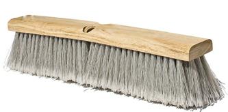 Productos-de-limpieza-cepillo-pvc-01