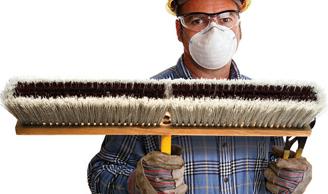 Productos-de-limpieza-cepillo-pvc-mixto-01