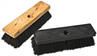 Productos-de-limpieza-cepillo-serie-7-01
