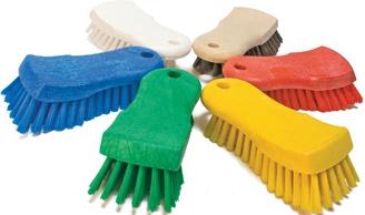 Productos-de-limpieza-cepillo-suizo-01