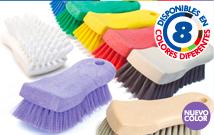 Productos-de-limpieza-cepillo-swiss-01