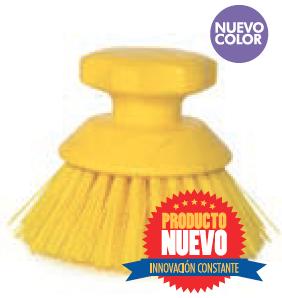Productos-de-limpieza-cepillo-tipo-estrella-01