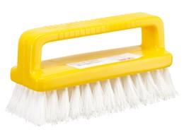 Productos-de-limpieza-cepillo-tipo-plancha-01