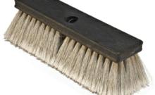 Productos-de-limpieza-cepillo-ultimate-01