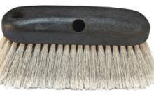 Productos-de-limpieza-cepillo-ultimate-02