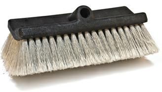 Productos-de-limpieza-cepillo-ultimate-b-01