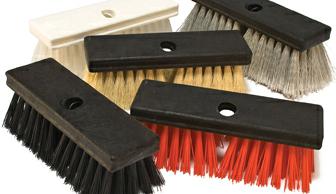 Productos-de-limpieza-cepillos-de-8-01