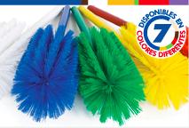 Productos-de-limpieza-cepillos-para-molinos-01