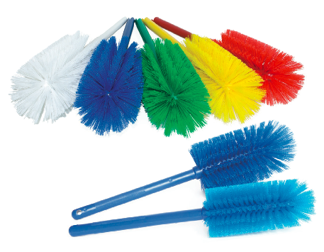 Productos-de-limpieza-cepillos-para-molinos-02