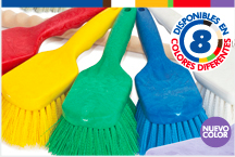 Productos-de-limpieza-cescobeta-con-fibra-de-bpt-01