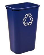 Productos-de-limpieza-cesto-para-reciclar-papel-01