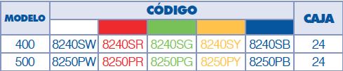Productos-de-limpieza-codigo-03-15
