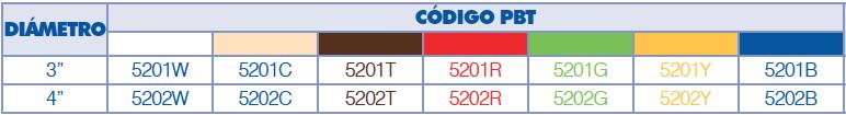 Productos-de-limpieza-codigo-03-33