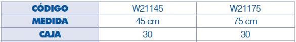 Productos-de-limpieza-codigo-1-11