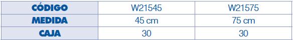 Productos-de-limpieza-codigo-1-12