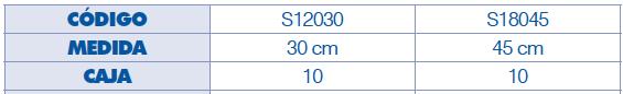 Productos-de-limpieza-codigo-1-15