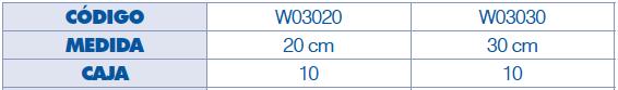 Productos-de-limpieza-codigo-1-23