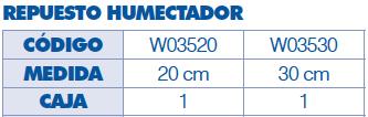 Productos-de-limpieza-codigo-1-24