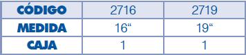 Productos-de-limpieza-codigo-2-61
