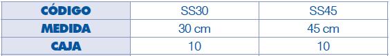 Productos-de-limpieza-codigo-4-11