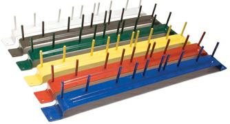 Productos-de-limpieza-colgador-de-aluminio-01