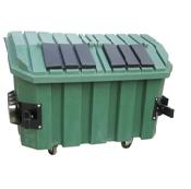 Productos-de-limpieza-contenedor-de-basura-alta-capacidad-01