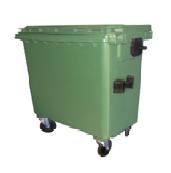 Productos-de-limpieza-contenedor-de-basura-alta-densidad-01