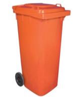 Productos-de-limpieza-contenedor-de-basura-alta-densidad-02