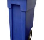 Productos-de-limpieza-contenedor-de-basura-alta-densidad-03