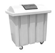 Productos-de-limpieza-contenedor-de-basura-con-tapa-y-ruedas-01
