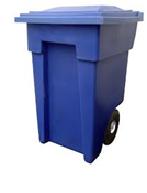 Productos-de-limpieza-contenedor-de-basura-media-densidad-01