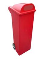 Productos-de-limpieza-contenedor-de-basura-media-densidad-02