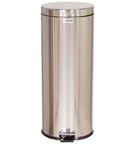 Productos-de-limpieza-contenedor-medican-01