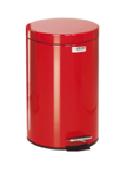 Productos-de-limpieza-contenedor-medican-03