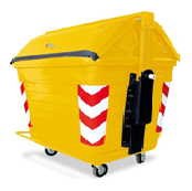 Productos-de-limpieza-contenedor-metalico-01