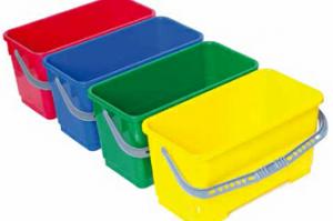 Productos-de-limpieza-cubeta-01