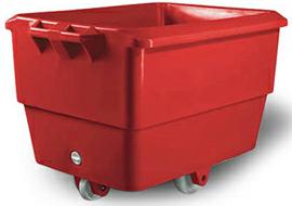 Productos-de-limpieza-cubeta-121-01