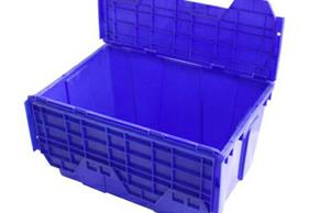 Productos-de-limpieza-cubeta-14.1
