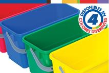 Productos-de-limpieza-cubeta-de-limpieza-01