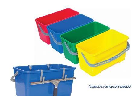 Productos-de-limpieza-cubeta-de-limpieza-02