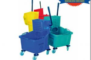 Productos-de-limpieza-cubeta-exprimidora-01