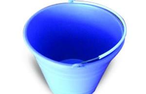 Productos-de-limpieza-cubeta-flexible-01