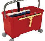 Productos-de-limpieza-cubeta-para-limpieza-de-vidrios-01