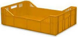Productos-de-limpieza-deposito-01