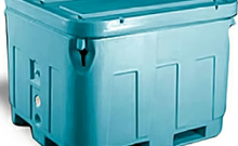Productos-de-limpieza-deposito-02