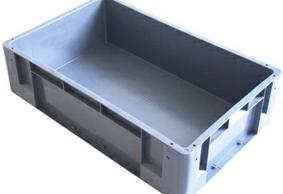 Productos-de-limpieza-deposito-03