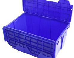 Productos-de-limpieza-deposito-04