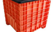 Productos-de-limpieza-deposito-05