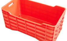 Productos-de-limpieza-deposito-06